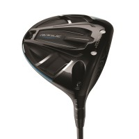 Callaway XFORGED Irons / ROGUE Woods