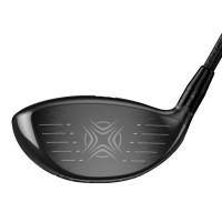Driver Callaway XR 10.5° Graphite Regular