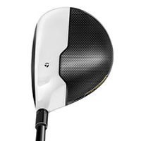 Taylor Made - M2 Driver