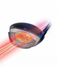 True Focus Impact Technology