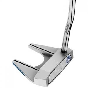 Odyssey Putter RX 7 Super Stroke Grip