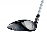 Cleveland LAUNCHER CBX / Callaway XR SPEED