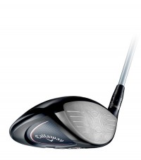 Driver XR Speed