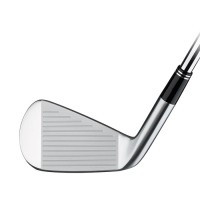 Srixon - Z745 Irons Steel Shaft