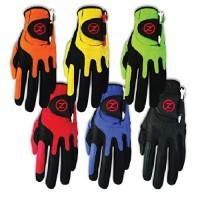 Srixon Zero Friction Glove