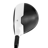 Taylor - Made M2 Fairway 3