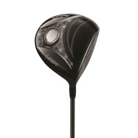 Callaway SOLAIRE Black