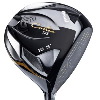 Driver Cleveland 588 Option Miazaki Graphite Stiff