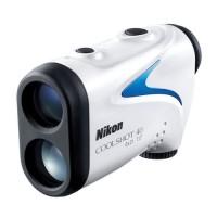 Nikon Coolshot 40