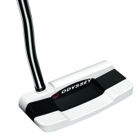ODYSSEY - Putter - Hot Pro