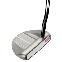 ODYSSEY - Putter White Hot Pro V-Line