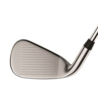 Callaway - XR Graphite Irons