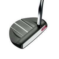 Odyssey - Putter White Hot Pro VLine