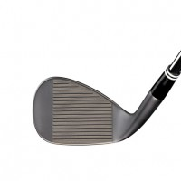 Cleveland Wedge 52 ° - 588 Forged Black Pearl 3.0