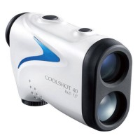 Nikon Télémètre Coolshot 40