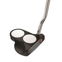 Odyssey Putter O Works 2Ball Super Stroke Grip