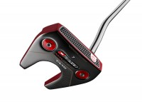 Odyssey Putter Tank red n°7