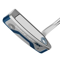 Odyssey Putter White Hot RX N°2