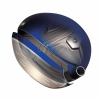 XXIO-X-Driver-Technology