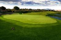 Location de clubs de golf - Alicante Golf - Alicante - Espagne