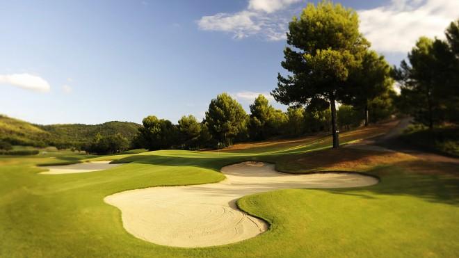 Arabella Son Muntaner Golf - Palma di Maiorca - Spagna