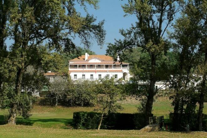 Lisbon Sports Club - Lissabon - Portugal