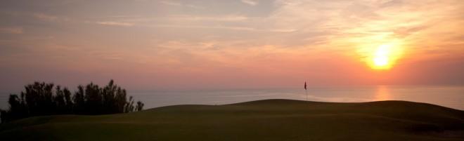 Biarritz Le Phare - Biarritz - Francia - Mazze da golf da noleggiare