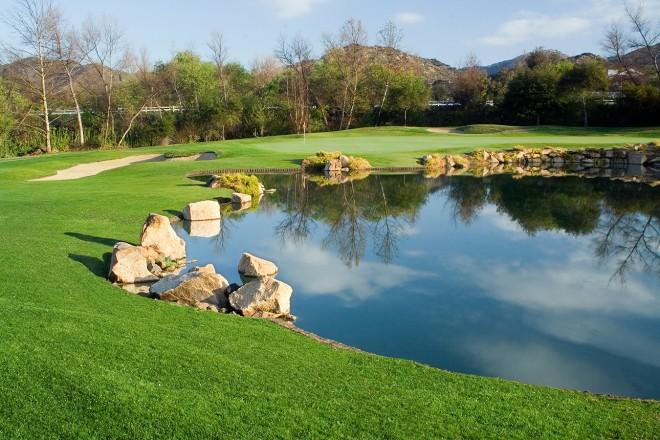 Penina Golf et Resort - Faro - Portugal