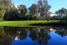 Torrequebrada Golf Club - Malaga - Espagne
