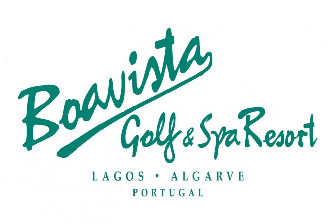 Domaine de Boavista Golf & Spa - Faro - Portugal - Location de clubs de golf