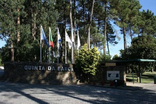 Golf de Quinta da Barca - Porto - Portogallo - Mazze da golf da noleggiare