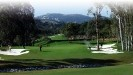 Santana Golf & Country Club - Malaga - Spain