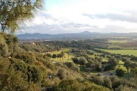 La Reserva Rotana Golf - Palma de Majorque - Espagne - Location de clubs de golf