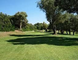Alquiler de palos de golf - La Reserva Rotana Golf - Palma de Mallorca - España