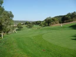 La Reserva Rotana Golf - Palma de Mallorca - Spain - Clubs to hire