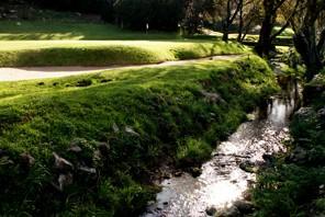 Lisbon Sports Club - Lisbonne - Portugal - Location de clubs de golf