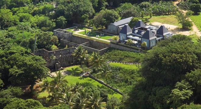 Location de clubs de golf - Maritim Golf Club - Île Maurice - République de Maurice