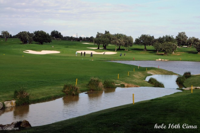Clubs to hire - Quinta de Cima - Faro - Portugal