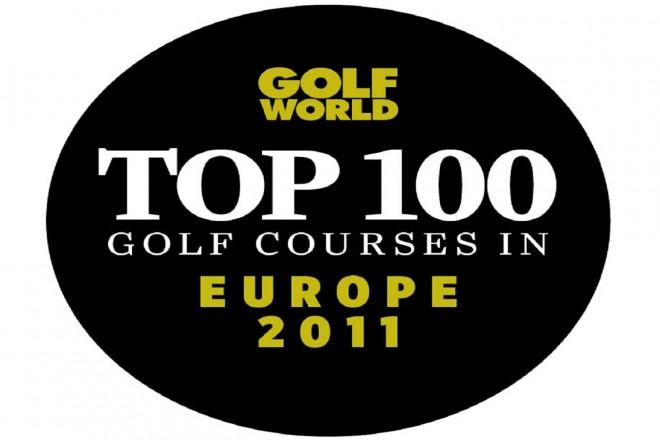 Quinta do Peru Golf Club - Lisbona - Portogallo - Mazze da golf da noleggiare
