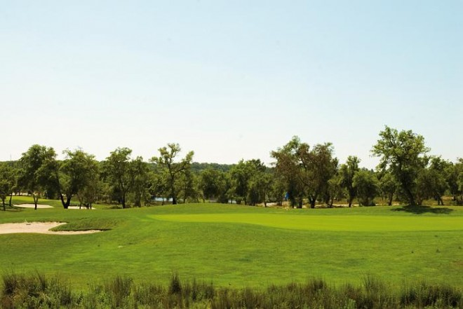 Ribagolfe - Lisbonne - Portugal - Location de clubs de golf