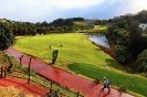 Clubs to hire - Torrequebrada Golf Club - Malaga - Spain