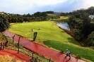 Torrequebrada Golf Club - Málaga - Spanien - Golfschlägerverleih