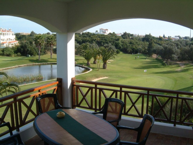 Location de clubs de golf - Vale de Milho Golf - Faro - Portugal