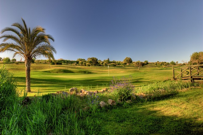 Domaine de Boavista Golf & Spa - Faro - Portogallo