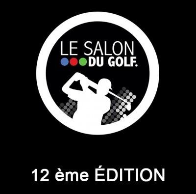 PARIS GOLF SHOW  2018