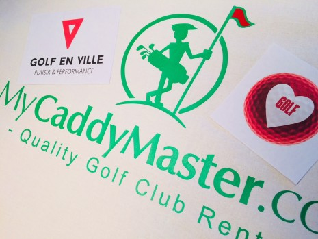 VENTES PRIVEES CLUBS D'OCCASION