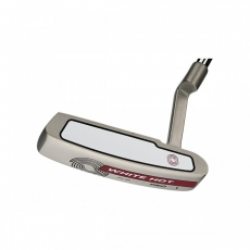 Odyssey Putter WHP 2.0 N1  Left Handed