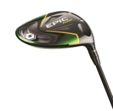 Callaway Driver EPIC FLASH 10.5° Stiff