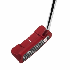 Odyssey Putter O Works1W Red Super Stroke