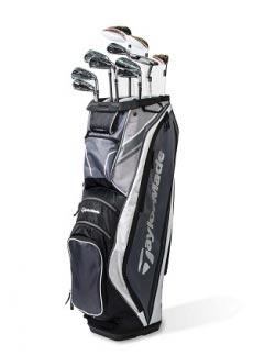 Location de clubs de golf TaylorMade Rsi 1 A partir de 9,30 €